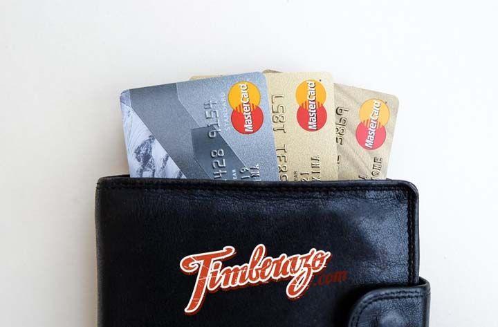 ¿Cómo retirar dinero en Timberazo?