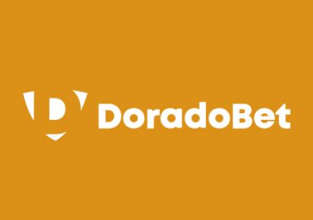 Doradobet
